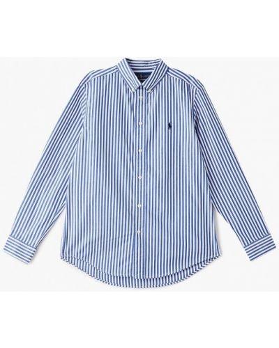 4d00977dbf5 Рубашки для мальчиков Polo Ralph Lauren (Ральф Лорен) - купить в ...