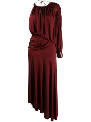Sukienka wieczorowa Sies Marjan