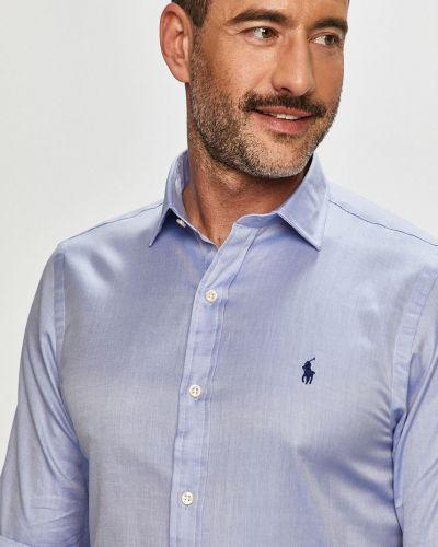 Koszula, niebieski Polo Ralph Lauren