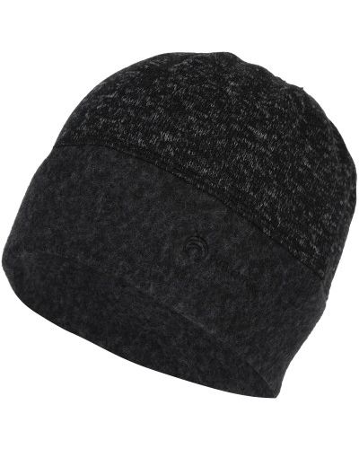 Вязаная шапка для отдыха спортивный Outventure