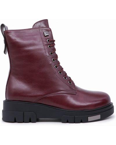 Ботинки Bosca