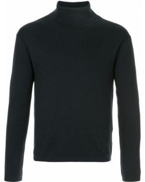 Синий свитер Caban