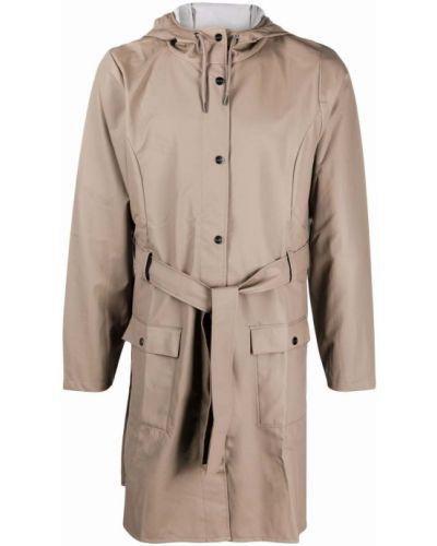 Płaszcz przeciwdeszczowy Rains
