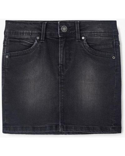 Юбка Pepe Jeans