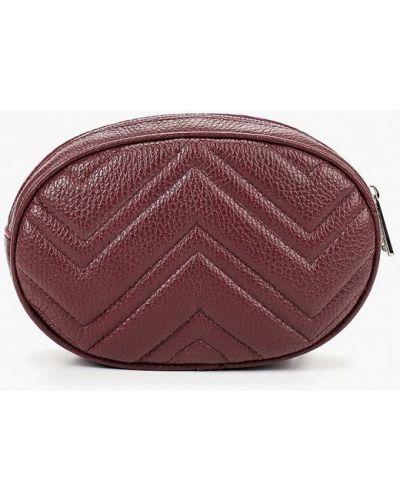 Поясная сумка кожаный Dimanche