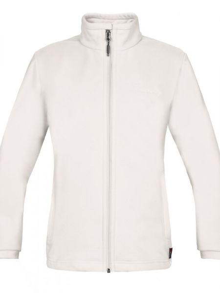 Спортивная куртка на молнии с карманами Red Fox