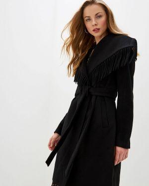 Пальто демисезонное пальто Lauren Ralph Lauren