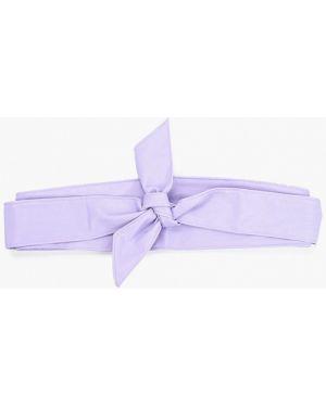 Ремень фиолетовый Ruxara