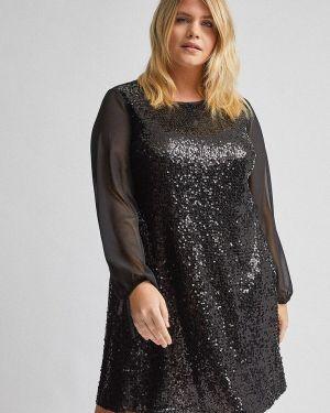 Вечернее платье осеннее Dorothy Perkins Curve