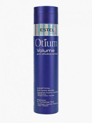 Шампунь для волос прозрачный Estel