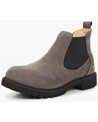 eac1a8a27 Купить мужские ботинки челси Darkwood в интернет-магазине Киева и ...