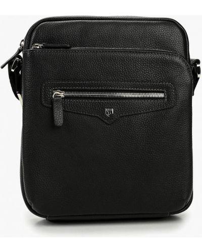 4ad04077e9ff Мужские кожаные сумки Baron (Барон) - купить в интернет-магазине ...
