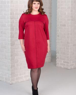 Платье платье-сарафан прямое Sharlize