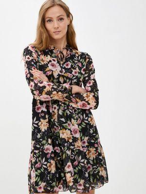 Прямое платье Haily's