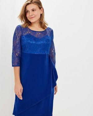 Вечернее платье с завышенной талией платье-сарафан Dream World