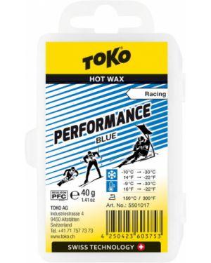 Парафин для рук Toko