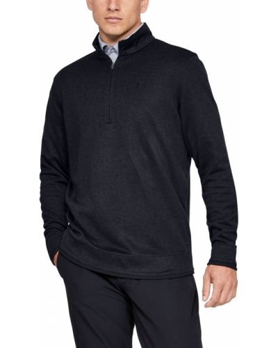 Sweter Under Armour