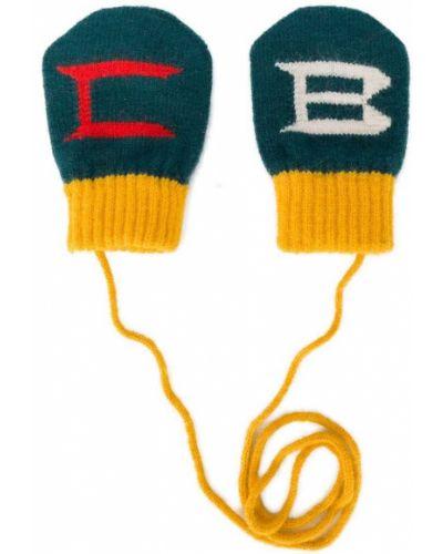 Rękawiczki z wiskozy Bobo Choses