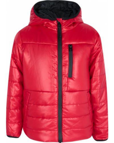 Куртка красная весенний Concept Club