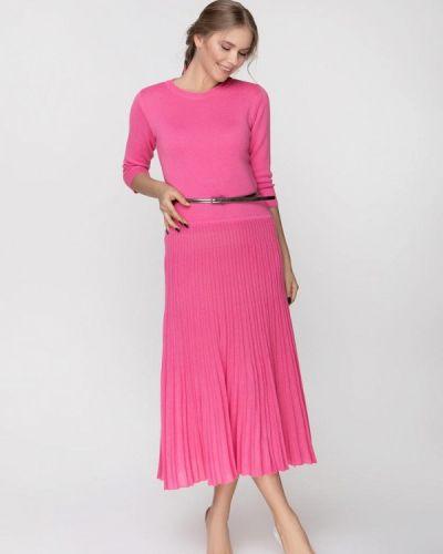 Платье прямое весеннее Sewel