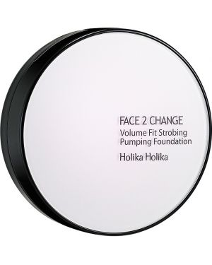 Лицевая основа Holika Holika