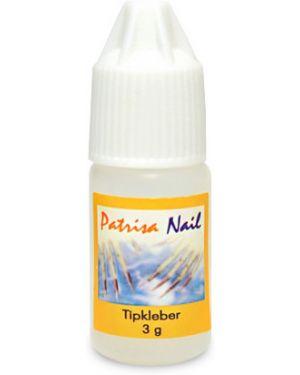 Клей для накладных ногтей Patrisa Nail