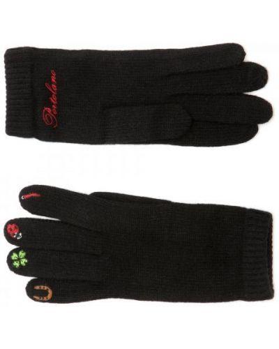 Перчатки Portolano