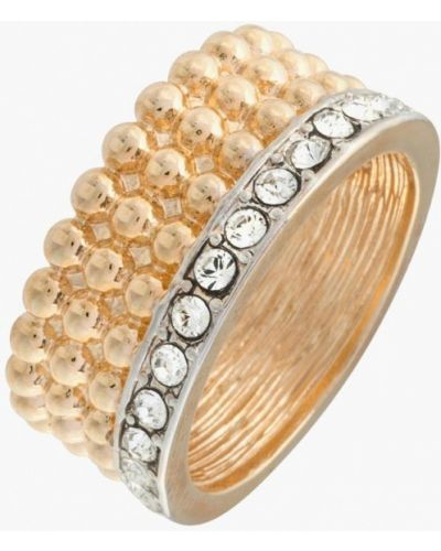 Кольцо из золота Jenavi