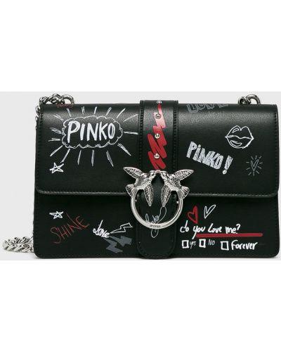 Женские сумки Pinko