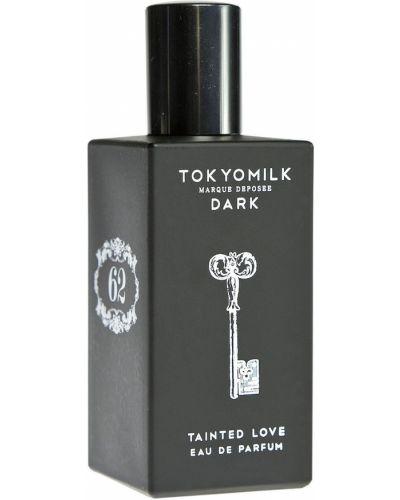 Туалетная вода Tokyomilk