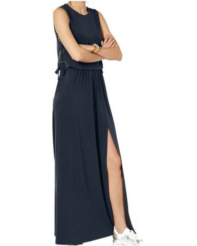 Długa sukienka Michael Kors
