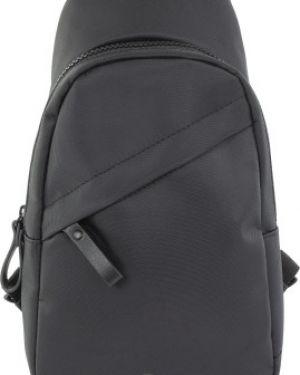 Рюкзак через плечо Outventure