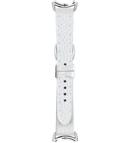 Ремешок для часов Fendi