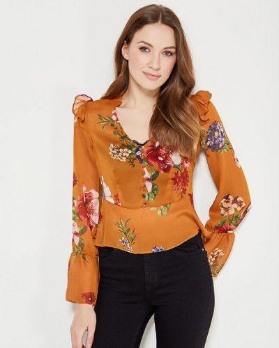 Блузка Miss Selfridge