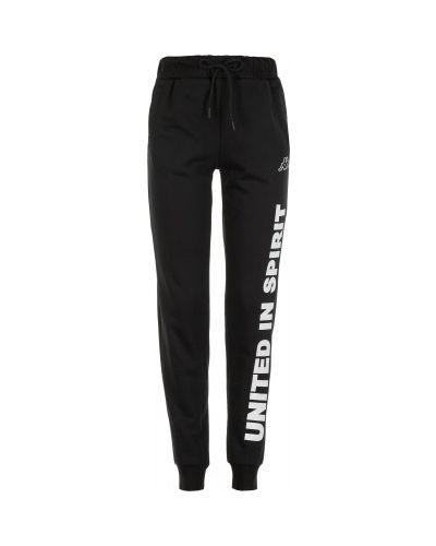 Спортивные брюки с карманами Kappa