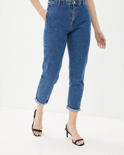 Синие джинсы Ovs