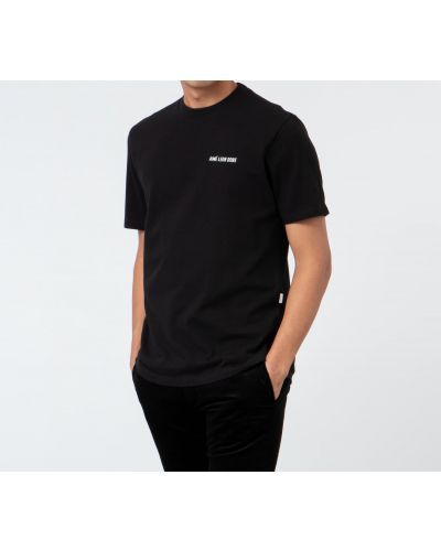 Koszula - czarna Aime Leon Dore