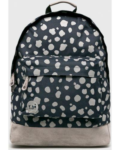 Рюкзак с карманами - синий Mi-pac