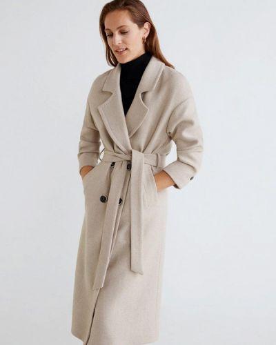 1bf53540640 Найдено 273 женских пальто Mango в 1 магазине. Женщинам · Одежда · Верхняя  одежда · Пальто · Mango · Пальто весеннее демисезонное Mango