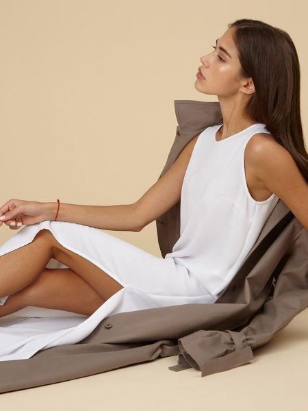 Платье платье-майка 12storeez