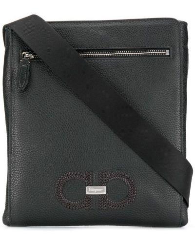 09b4b97fa5c2 Мужские сумки мессенджер Salvatore Ferragamo (Сальватор Феррагамо ...