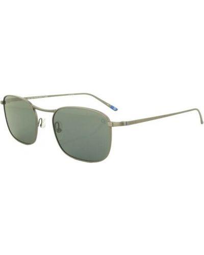 Białe okulary Etnia Barcelona
