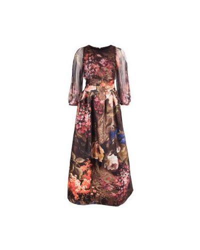 Вечернее платье Class Cavalli