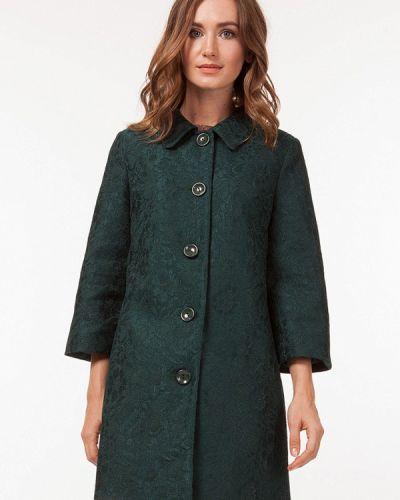 Пальто демисезонное весеннее Vladi Collection