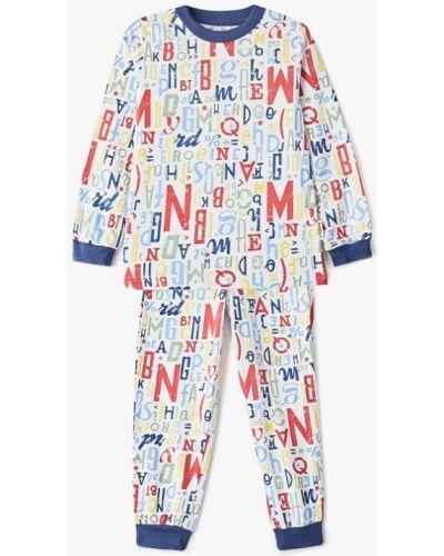 Пижама Ruz Kids