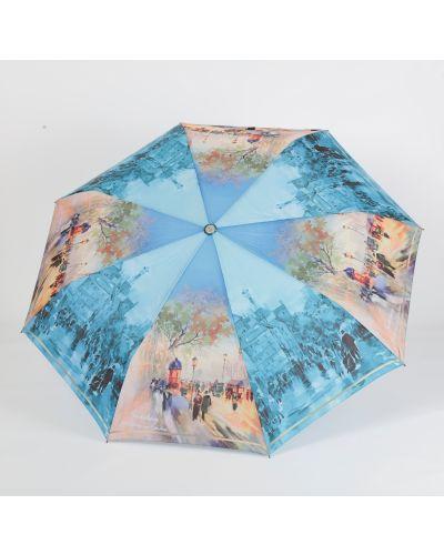 Зонт английский Zest