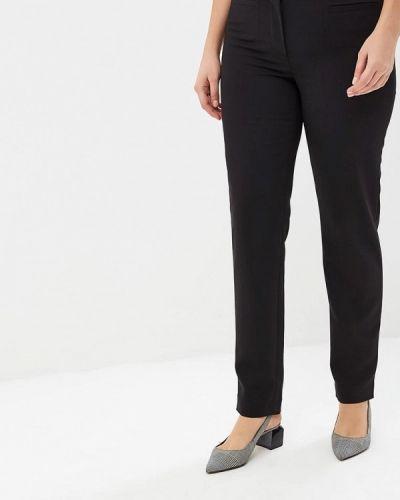 Классические брюки Berkline