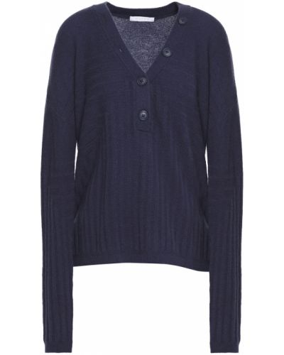 Кашемировый свитер Duffy