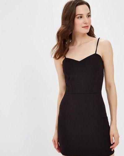 Вечернее платье осеннее Sh