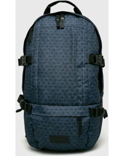 Рюкзак для ноутбука из полиэстера с отделениями Eastpak